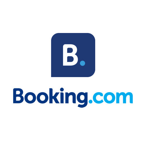 Booking.com Benidorm Hotels