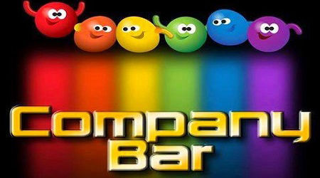 Company Bar Benidorm (Gay Bar)