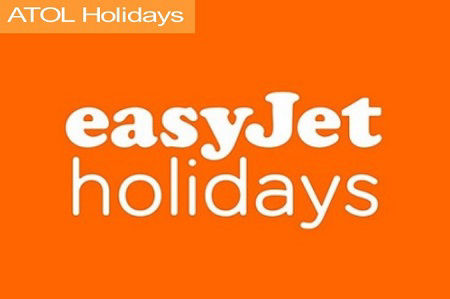 easyJet holidays combine any easyJet flight with any hotel then buy the extras if you want them.