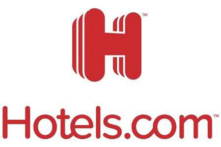 Hotels.com for over 300 Benidorm hotels and self-catering apartments. Cancel free on many hotels if your plans change.