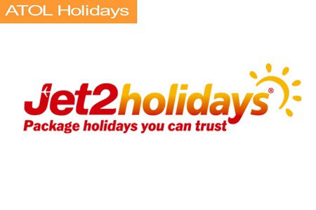 Jet2holidays Benidorm package holidays you can trust