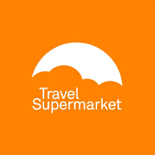 Compare holidays and hotels with Travel Supermarket.