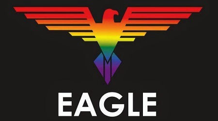 Eagle Gay Bar Benidorm (Mens Bar, Bears Bar)