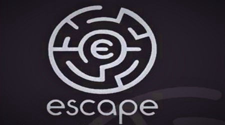 Escape Bar (Mixed Gay) Benidorm