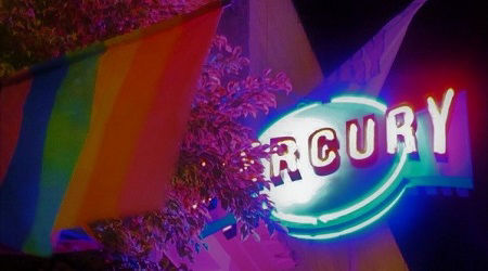 Mercury Disco Pub (Mixed Gay) Benidorm