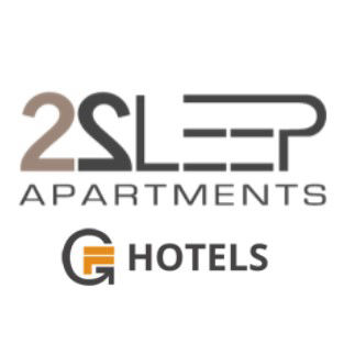 GF Hotels: 2SLEEP Studio Apartments (refurbished in 2018): Benidorm Old Town