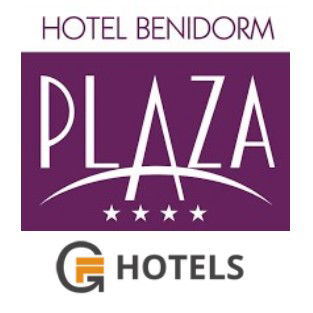 GF Hotels - 4 Star Benidorm Plaza
