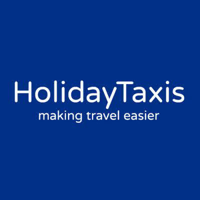 Alicante Airport Transfers from HolidayTaxis