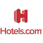 Hotels.com : Book a Hotels in Benidorm with a trusted brand