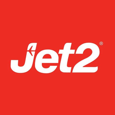 Jet2 Alicante (ALC) Flights