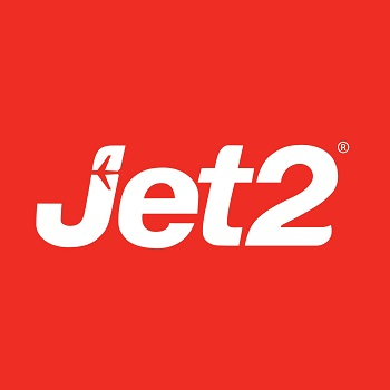 Book cheap Jet2 Flights to Alicante (ALC) for Benidorm.
