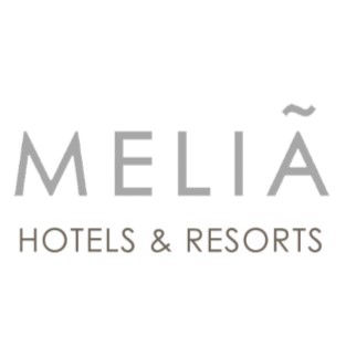 Melia Benidorm 4 Star Hotel Resort
