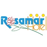 Rosamar All Inclusive 3 Star Hotel Benidorm.