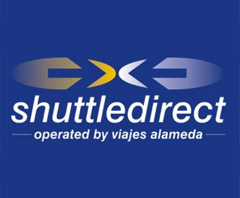 shuttle direct: Low cost Alicante airport transfers.