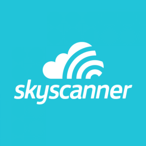 skyscanner Alicante Flights (ALC)