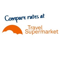 Compare Benidorm hotel prices at Travel Supermarket
