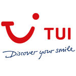 TUI Holidays (UK) Package Holidays to Benidorm Spain