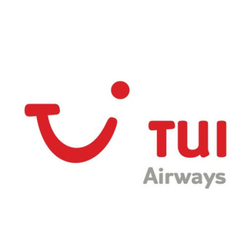 TUI Airways 2019 flights on sale