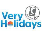 VeryHolidays (UK): Just hotels or holidays in Benidorm, Spain. Find best deals, view a whole month.
