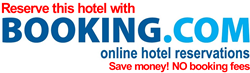 Royal Queens Hotel book with booking.com