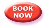 Book Now for Benidorm