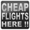 Cheap Alicante (ALC) Flights to Benidorm - ALL airlines in one quick search - Book easyJet ryanair monarch and jet2
