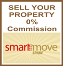 Property for sale Benidorm and the Costa Blanca. Buy and sell property commision free.