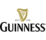 Guinness served here