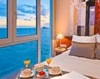 A Quality Spanish Hotel offering total luxury in Benidorm old town - The Villa Venecia